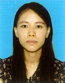 Dr. Noe Noe Kyaw