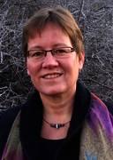 Monika Schlicher