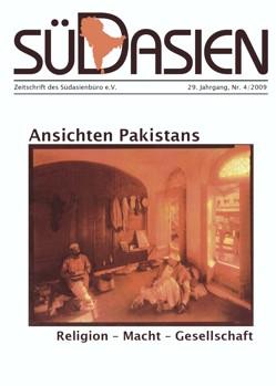 SOA-Titelseite