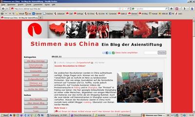 Stimmen-aus-China